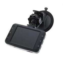 Câmara de filmar automotiva 480p HD