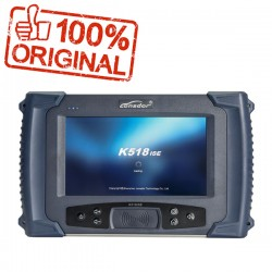 Lonsdor K518ISE Programador Chaves 100% Original
